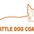 Cattle Dog Coach
