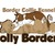 jolly borders